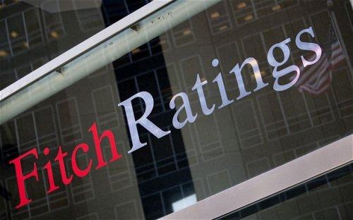Fitch может пересмотреть рейтинги катара - «энергетика»