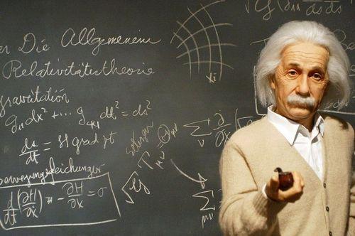 Физики предложили идею плазменно-лазерного ускорителя