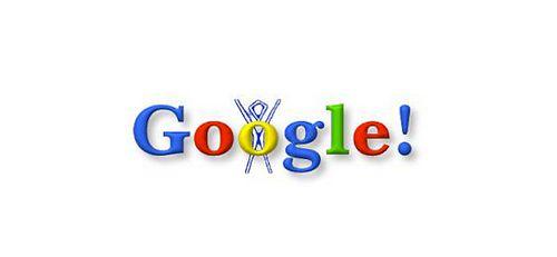 Французская художница рассказала о процессе создания дудлов для google