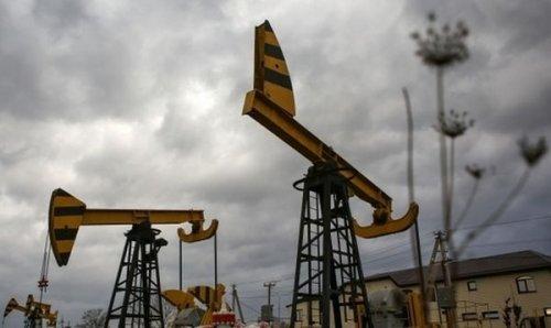 «Газпром» и«татнефть» порекомендации правительства остановили поставки топлива вбелоруссию - «энергетика»