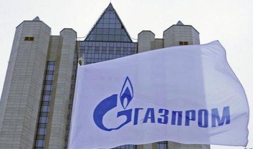 «Газпром» заставят раскрыть информацию посвоим контрактам вевропе - «энергетика»