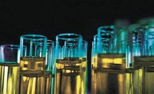 «Газпрому» и«татнефти» рекомендовали приостановить поставки топлива вбелоруссию - «энергетика»