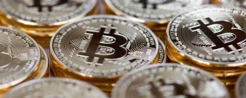 Геймеры могут получить биткоин за успешное прохождение интеллектуальной головоломки в steam