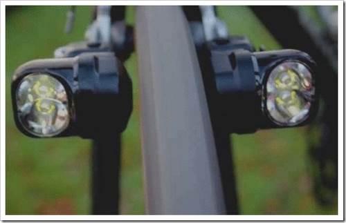 Генератор для велосипеда своими руками. понадобится лишь медная катушка из бытового компрессора и неодимовый магнит.
