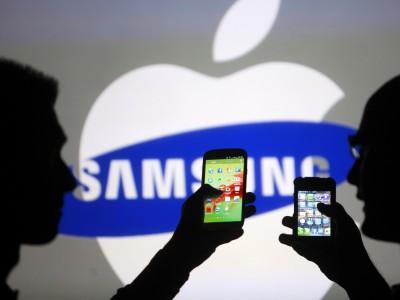 Глава cyanogen предрекает тяжелые времена для samsung и apple