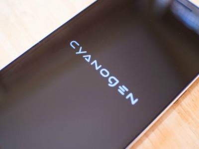 Глава cyanogen рассказал о будущем компании