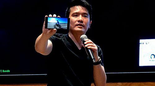 Глава razer объяснил, почему производители смартфонов отказываются от 3,5-мм разъемов