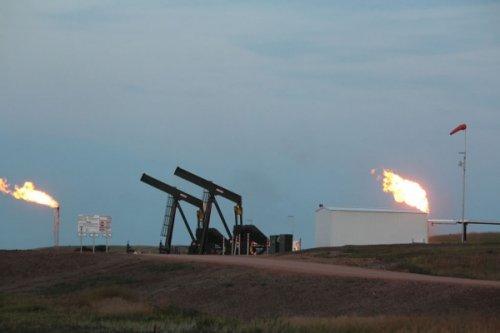 Глава вэб: нефть небудет дороже $60 забаррель - «энергетика»