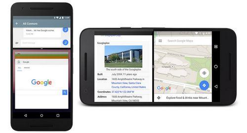 Главные особенности новой версии android 7.0 nougat и как получить обновление