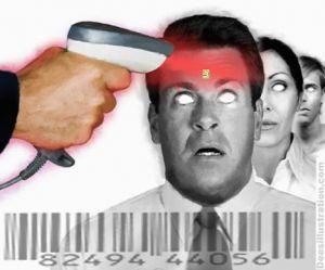 Глобальная чипизация кроме тотального контроля над человеком ведет его к гибели