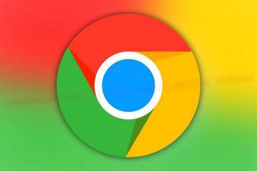 Google chrome может работать без интернет на android устройствах