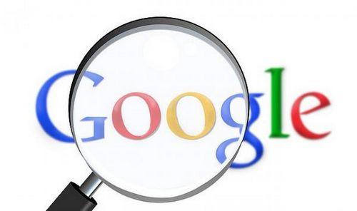 Google держит в секрете возможности новой операционной системы android pineapple