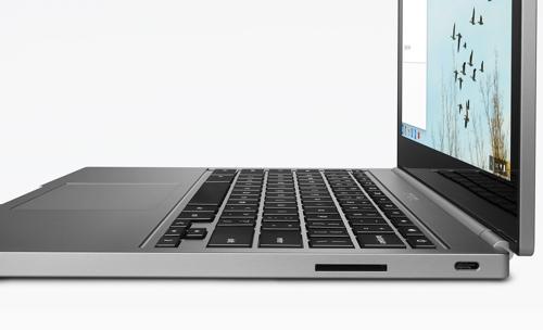 Google готовит планшет нового типа