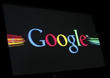 Google готовит запуск своего первого розничного магазина