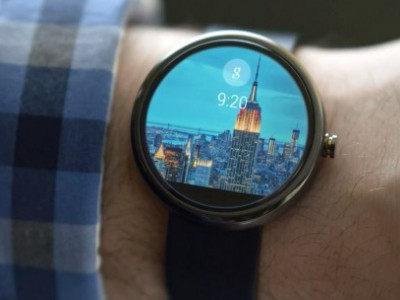Google опубликовала план выхода обновлений android wear до конца текущего года