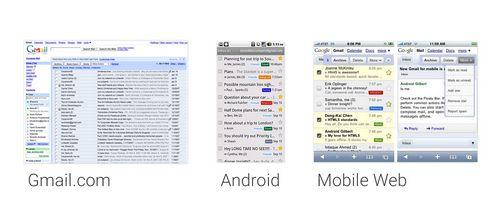 Google помогает привнести material design в более старые версии android