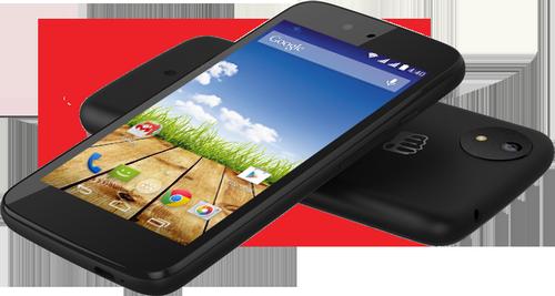 Google представил 100-долларовые смартфоны на android one