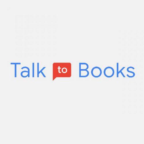 Google проводит эксперименты по возможностям ии «общаться» с книгами