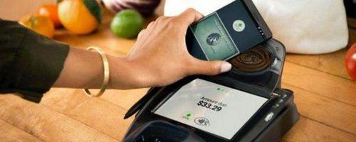 Google проводит полный переход на новый платежный сервис google pay