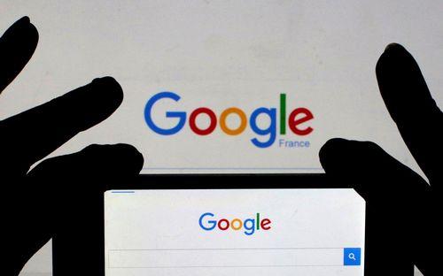 Google разрабатывает новую операционную систему fuchsia os