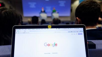 Google уволила сотрудника, заявившего о неспособности женщин работать в сфере it