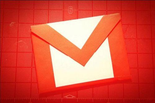 Google внедряет в gmail возможность электронного письма самоуничтожаться