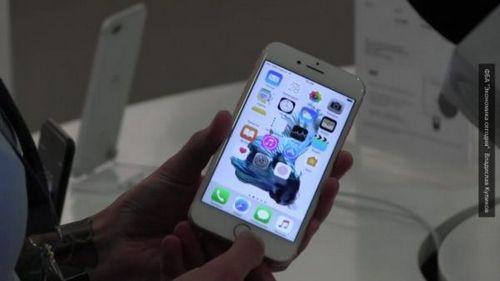 Google выпустила и разрешила установку на смартфоны ос android 9.0 p