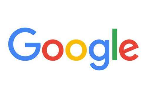 Google выпустила тестовую версию android o