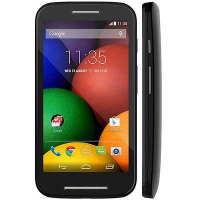 Google выпустит коммуникатор x phone
