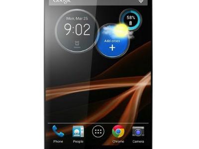 Google x phone на android 5.0 показался в бенчмарке antutu