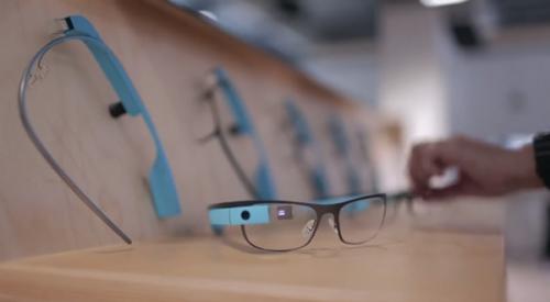 Google закрыла все демонстрационные залы для показа очков google glass