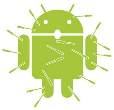 Google запретит сторонние оболочки для android os