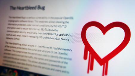Google запускает project zero новый проект, в котором хакеры компании будут соперничать с другими хакерами