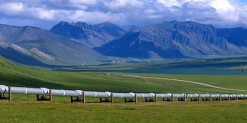 Госдеп одобрил разрешение трампа насооружение трубопровода keystone - «энергетика»