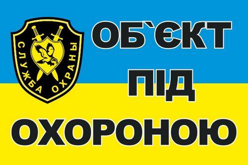 Грандиозная распродажа на aliexpress в россии оказалась наглым обманом