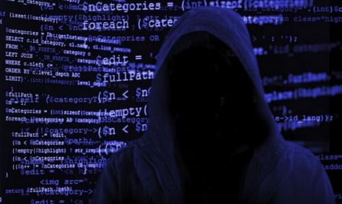 Хакер faker заработал миллионы, сдавая в аренду вирусы для взлома steam