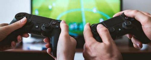 Хакеры открыли доступ ко всем платным играм на playstation 4