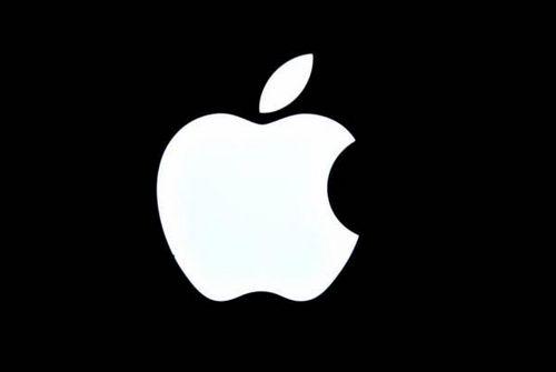 Хакеры разработали новый способ похищения данных владельцев iphone, ipad и mac