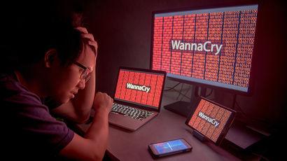 Хакеры shadow brokers просят деньги за доступ к новым уязвимостям windows
