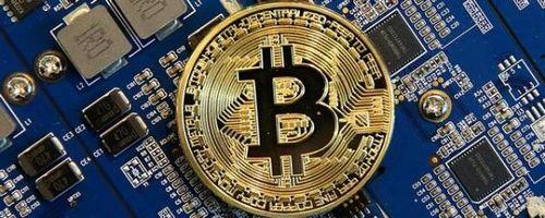 Хакеры совершили взлом облачного сервиса tesla для майнинга криптовалюты