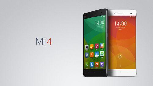Хьюго барра объяснил, почему смартфоны xiaomi стоят так дёшево