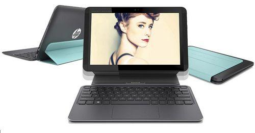 Hp объявила о старте продаж ноутбуков серии stream