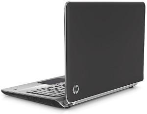 Hp обновила линейку ноутбуков envy и показала новый pavilion dm3