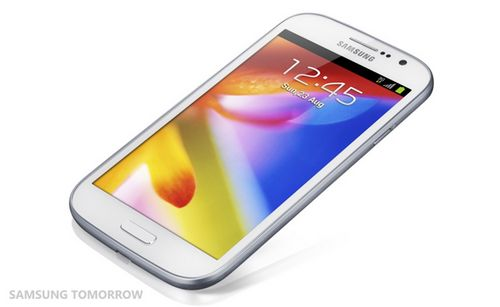 Hp разработала мобильный 3d дисплей нового поколения