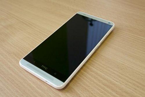 Htc готовит новый среднебюджетный смартфон с snapdragon 625