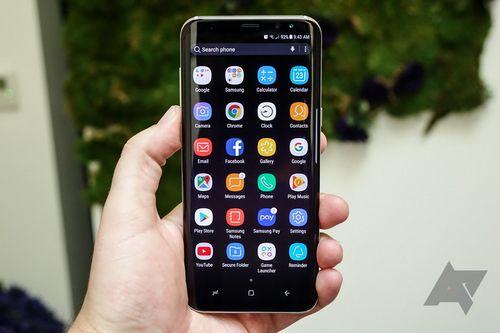 Htc one m9 лучше прошёл дроп-тест, чем galaxy s6 и iphone 6 (2 видео)