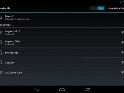 Htc опубликовала исходники android 4.3 для one