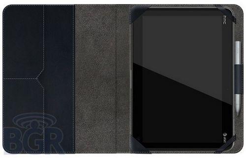 Htc показала новые флагманские смартфоны. фото