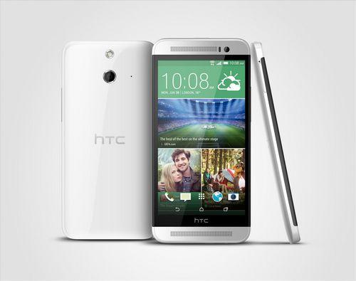 Htc сообщила об обнаружении уязвимости в некоторых своих смартфонах