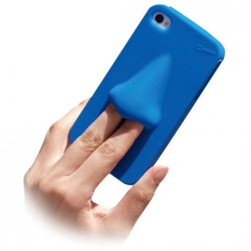 Huawei хочет создать смартфон, который сможет ощущать запах и вкус